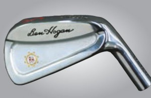 ben hogan apex 1999 for sale