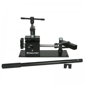 Maltby Design Fast Shaft Extractor - FASTE