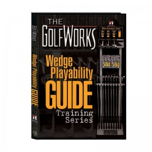 Wedge Playability Guide - GGWDGEDVD
