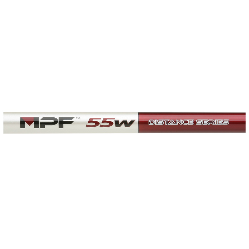 Maltby MPF Distance Graphite Wood Shafts -ç