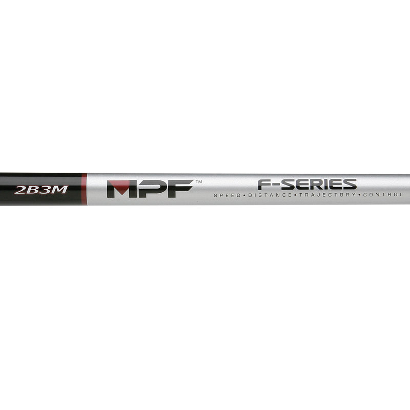 Maltby MPF Graphite Fairway Shaft - MA0249
