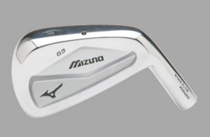 Mizuno Mp 58 Spécifications kDCUZtrQq