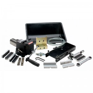 Universal Clubmakers Vise System - UCMVK