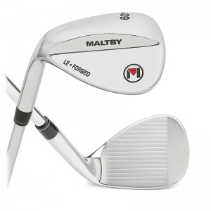 Maltby LE Forged Wedges - MA0223