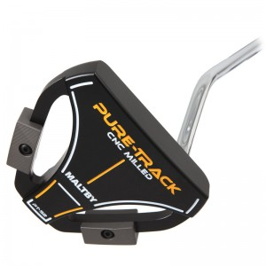 Maltby Pure-Track PT S2 Putter - MA0255