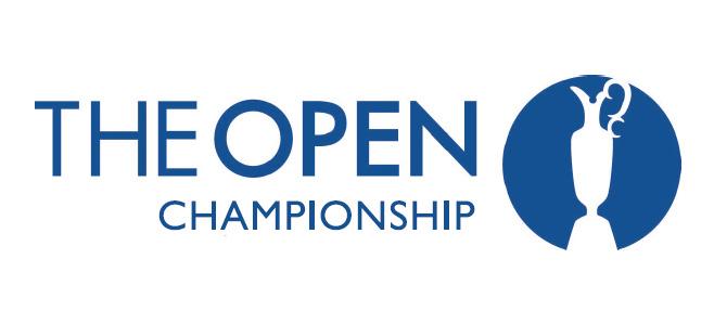 British-Open-Championship-Logo