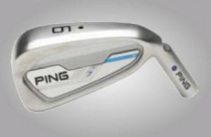 Ping I E1 6