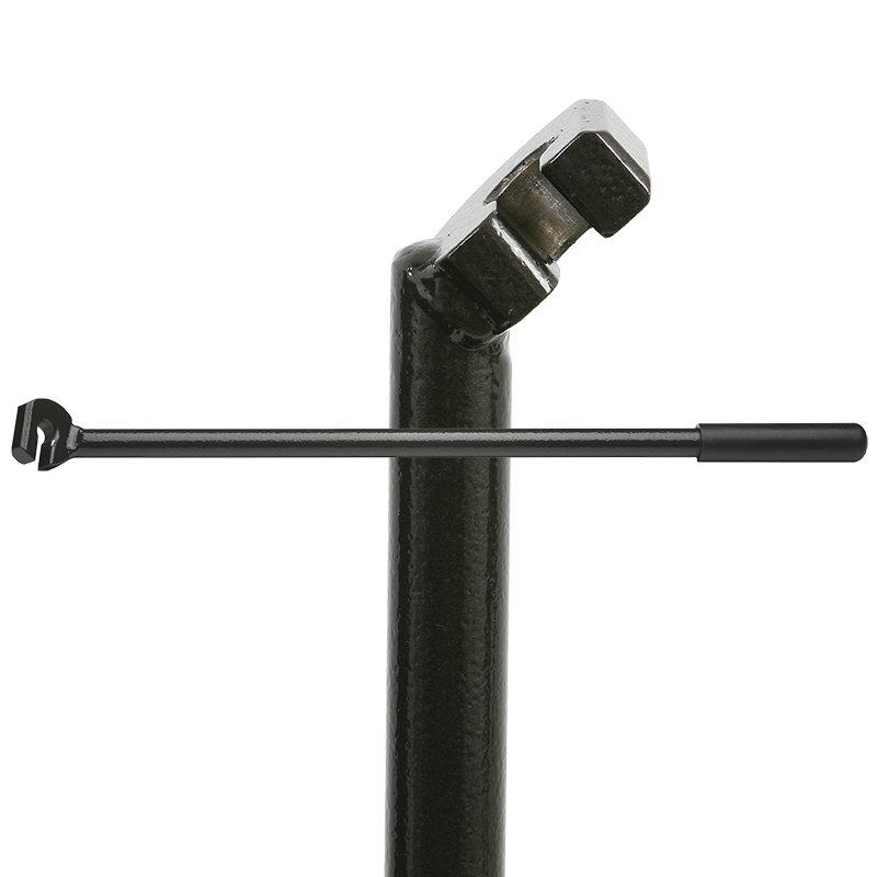 The GolfWorks Short Hosel Bending Bar - GW1036
