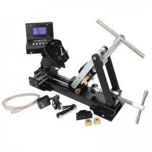 Maltby Digital Iron Bending Machine - MA2026