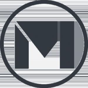 Ralph Maltby Logo Symbol